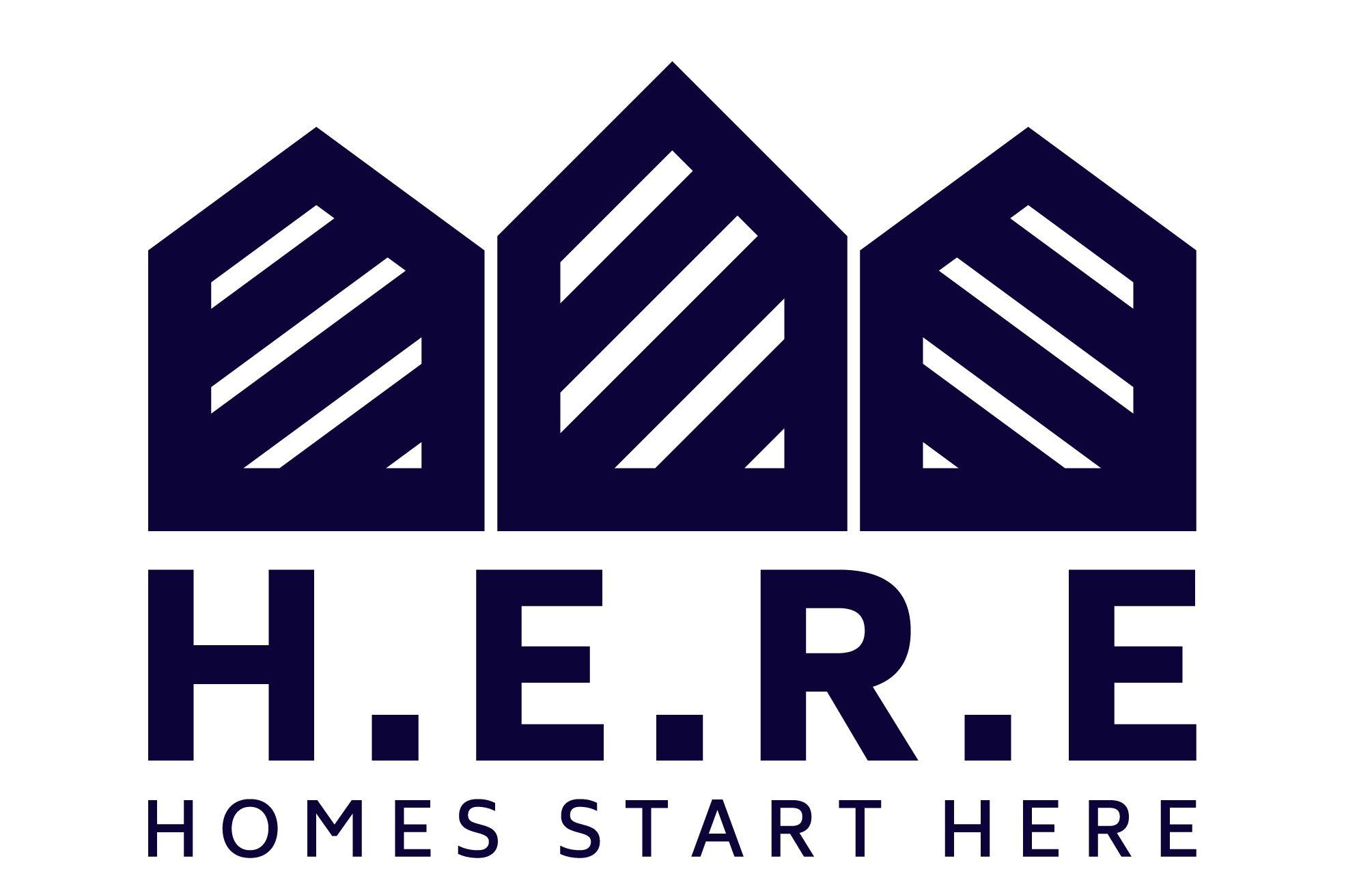 H.E.R.E Enterprises